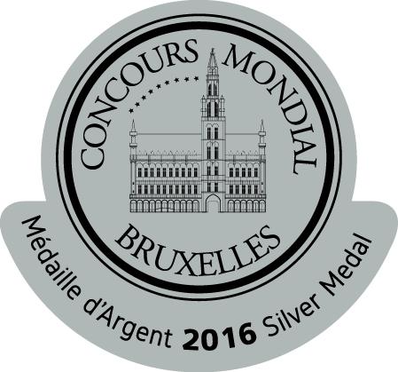 Medaille_Concours_Mondial_Cuv-e_2014