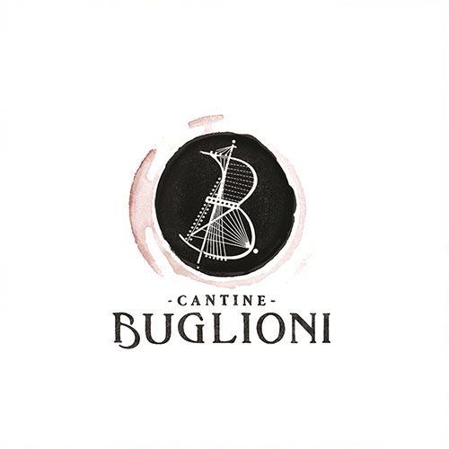 Cantine Buglioni