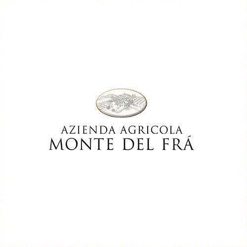 Monte del Fra'