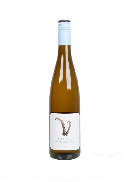 Weingut Hörner - Sauvignon Blanc Steinbock