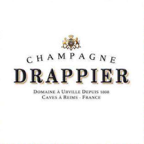 Drappier