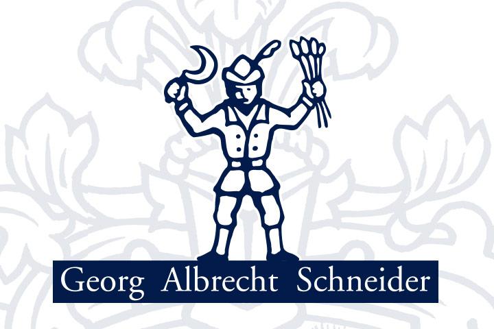Weingut Müller-Schneider